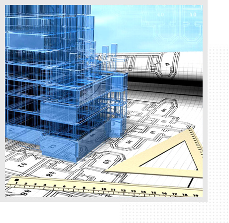 structural engineering design and analysis