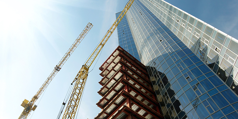 Best Structural Steel Detailing Service in USA