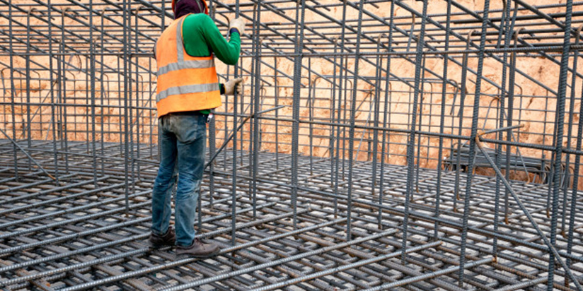 How Does Reinforced Concrete Detailing and Estimation Help the Fabricators?