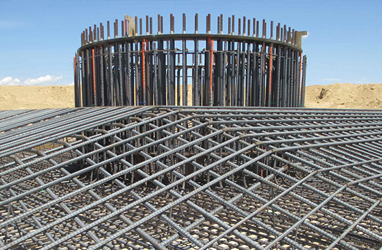 What is Reinforced Concrete? Importance of Reinforced Concrete Detailing and Estimation.
